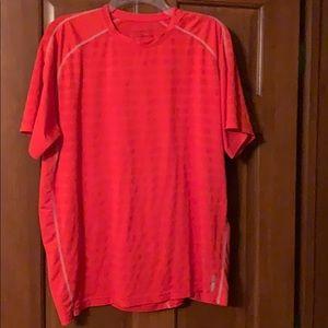 Men's Avalanche Shirt